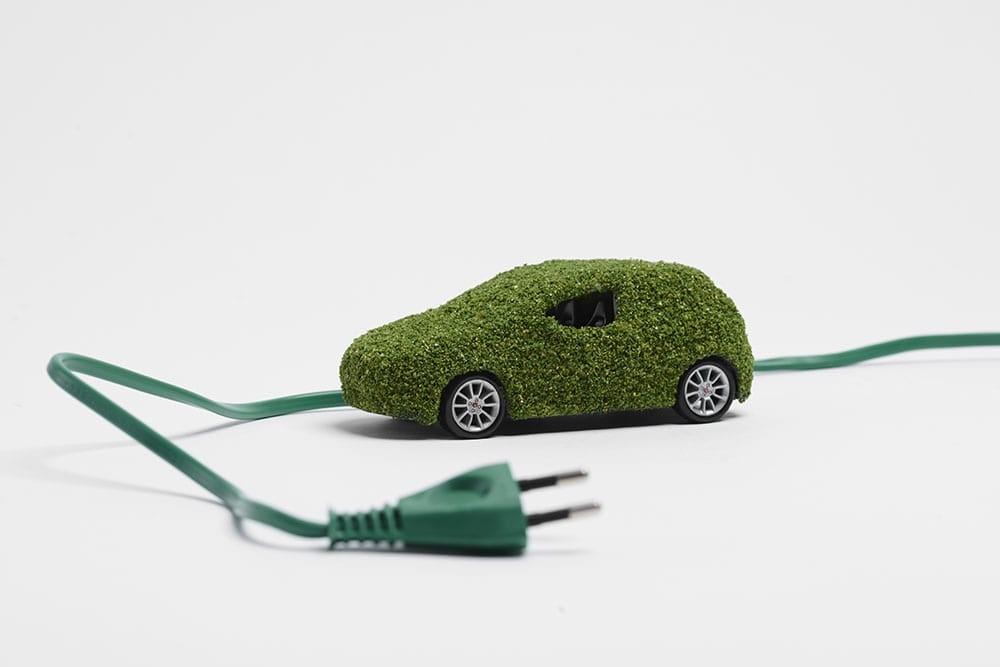 Les-batteries-de-voitures-électriques-sont-elles-recyclables